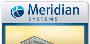 Meridian Systems