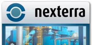 Nexterra for Tolko Industries Ltd