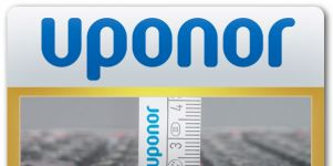 Uponor Climate Control Network