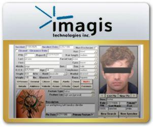 Imagis Technologies Inc.