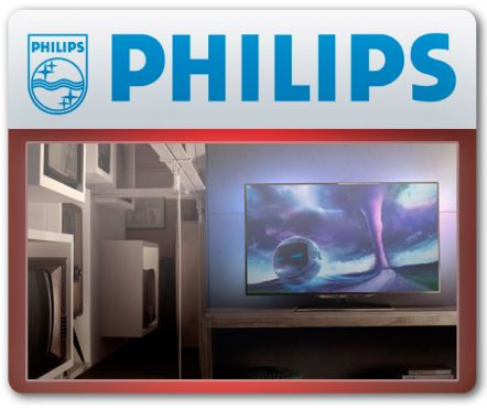 Philips Semiconductors