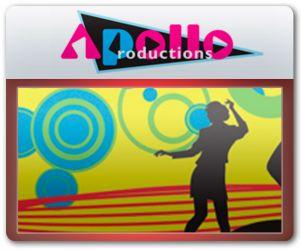 Apollo Productions